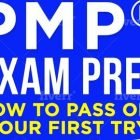 PMP PRACTICE EXAMS/PMP EXAM PREP Based on PMBOK 6th Edition | It & Software It Certification Online Course by Udemy