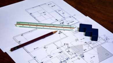 CAD3Vol.2 | It & Software It Certification Online Course by Udemy