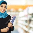 Learn Arabic Language for the Moment   Development Development Tools Online Course by Udemy