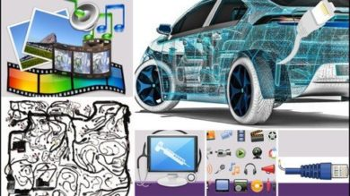 Automotive Ethernet | It & Software Other It & Software Online Course by Udemy