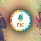 Formacin integral para cantantes   Music Vocal Online Course by Udemy