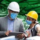 How to Market a Construction Company   Marketing Branding Online Course by Udemy