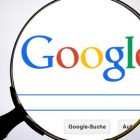 Google Ads - Master Course   Marketing Advertising Online Course by Udemy