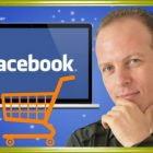 Facebook Page With A Shop For Facebook Ads   Marketing Advertising Online Course by Udemy