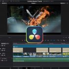 DaVinci Resolve 17 | Photography & Video Video Design Online Course by Udemy