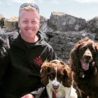 How to Enjoy Stress-free Dog Walks - The LIVE seminar | Lifestyle Pet Care & Training Online Course by Udemy