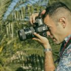Photography Basics - From Auto to Manual | Photography & Video Photography Online Course by Udemy
