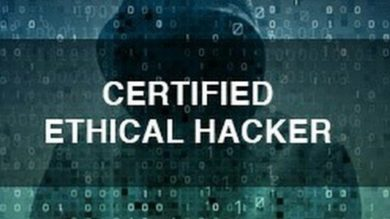 Certified Ethical Hacker (CEH) Practice Exam | It & Software Other It & Software Online Course by Udemy