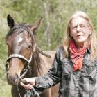 Horse Riding 101 - Equine Encounters Of the Educational Kind | Lifestyle Pet Care & Training Online Course by Udemy