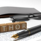 Book writing: How to build an author's platform   Marketing Branding Online Course by Udemy