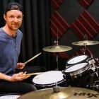 How To Play Drums - The Ultimate Beginners Drum Course | Music Instruments Online Course by Udemy