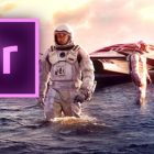 Adobe Premiere Pro Eitimi (Hollywood Modu) | Photography & Video Video Design Online Course by Udemy