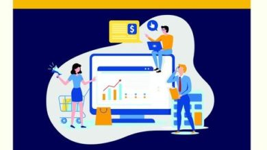 Building E-learning Courses | Business Other Business Online Course by Udemy