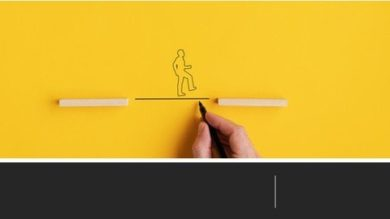 Be a Certified Leader: Lead & Succeed in your Leadership | Business Management Online Course by Udemy