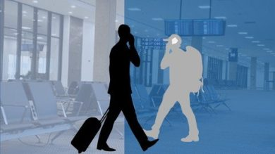 Basics of Travel Consultancy   Business Operations Online Course by Udemy
