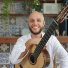 Secrets of Brazilian Guitar Complete Course | Music Instruments Online Course by Udemy