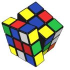 Rubik's cube A-Z all algorithm and basic for beginners | Lifestyle Gaming Online Course by Udemy
