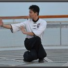 ESJBGB - El ADN del KungFu - Nivel Intermedio | Health & Fitness Self Defense Online Course by Udemy