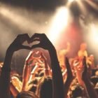 Write Lyrics To Win Hearts And Minds   Music Other Music Online Course by Udemy