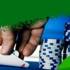 Curso de Poker Para Iniciantes | Lifestyle Gaming Online Course by Udemy