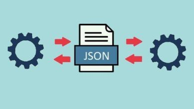 JSON na Prtica | It & Software Other It & Software Online Course by Udemy