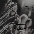 An Introduction To Jazz Improvisation   Music Music Techniques Online Course by Udemy