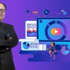 Digital Marketing by Rehan Allahwala | Marketing Digital Marketing Online Course by Udemy