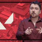 VALORANT - The PRO Guide | Lifestyle Gaming Online Course by Udemy