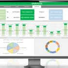 Excel Online - Bsico ao Avanado | Office Productivity Microsoft Online Course by Udemy