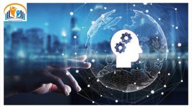 Applied Data Science with Python Specialization   It & Software It Certification Online Course by Udemy
