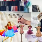 Become a fashion designer & Identify the Career Opportunity | Lifestyle Beauty & Makeup Online Course by Udemy