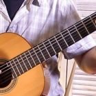 Learn 10 Easy Classical Guitar Solos for Beginners   Music Instruments Online Course by Udemy