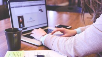 30-yhzeu   Business Business Strategy Online Course by Udemy