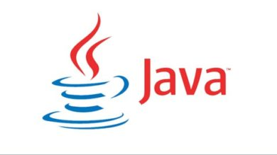 Core Java Programming | Development Programming Languages Online Course by Udemy