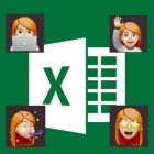 Microsoft Excel Eitimi - Balang Seviyesi | Office Productivity Microsoft Online Course by Udemy