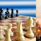 The London System Chess Opening with FIDE CM Kingscrusher | Lifestyle Gaming Online Course by Udemy