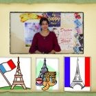 Learn to speak French language from scratch-Part 1 | Lifestyle Other Lifestyle Online Course by Udemy