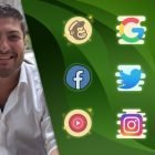 Digital Marketing & Advertising Masterclass - 87+ Lectures | Business Entrepreneurship Online Course by Udemy