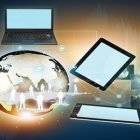 PMI-002 Certified Associate Project Management Practice Exam   It & Software It Certification Online Course by Udemy