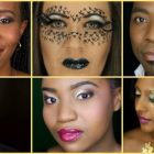 Production & Photographic Makeup | Lifestyle Beauty & Makeup Online Course by Udemy