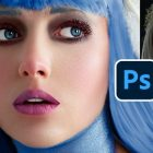 Photoshop Master of Portrait Retouching 101 Ultimate Guide | Photography & Video Photography Tools Online Course by Udemy