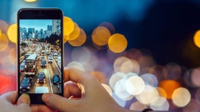 Smartphone Photography | Photography & Video Digital Photography Online Course by Udemy