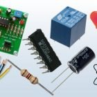 Learn electronics from beginning by build & design circuits | It & Software Hardware Online Course by Udemy