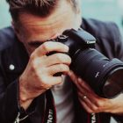 Marketing para fotgrafos: Aprenda a ganhar mais clientes | Photography & Video Photography Online Course by Udemy