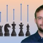 Chess Bootcamp: Strategy | Lifestyle Gaming Online Course by Udemy