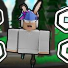 How To Make/Earn Robux in Legit Ways | Lifestyle Gaming Online Course by Udemy