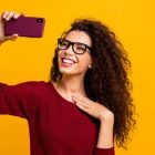 Fotografa con Celulares | Photography & Video Photography Online Course by Udemy