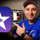 iMovie Beginner to Advance: The Ultimate iMovie Course | Office Productivity Apple Online Course by Udemy