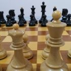 11 Stepping Stones to Chess Mastery | Lifestyle Gaming Online Course by Udemy