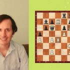 Chess Middlegames - Essentials Training Course | Lifestyle Gaming Online Course by Udemy